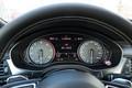 奥迪S/RS S6 实拍内饰图片