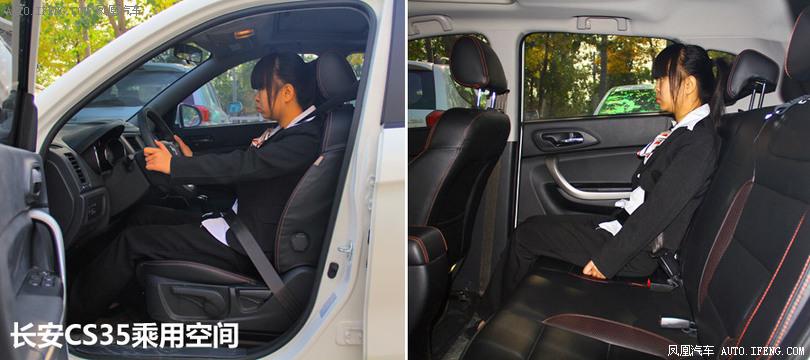 7-8万元小型SUV精确导购