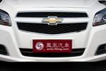 2014款 雪佛兰迈锐宝 2.4L 自动旗舰版