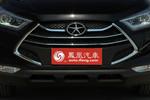 2014款 江淮瑞风S3 1.5L 手动豪华型