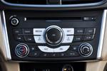 2014款 东南V5菱致 1.5L 手动标准型