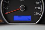 2015款 现代悦动 1.6L 手动舒适型