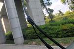 2012款 江淮瑞风M5 2.0T 汽油 自动商务版