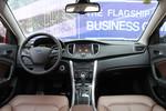2014款 奔腾B90 1.8T 自动尊贵型