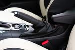 2014款 马自达3 Axela昂克赛拉 三厢 2.0L 自动运动型