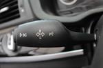 2014款 宝马X4 xDrive28i 领先型