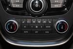 2016款 奔腾X80 自动豪华型