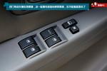 2014款 黄海N1 2.8L 柴油版精英型
