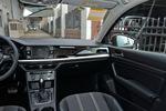 2018款 大众朗逸两厢 200TSI DSG舒适版