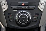 3.0L 四驱自动旗舰版 欧IV