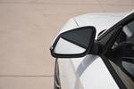 2019款 宝马225i 双门轿跑车 尊享型 M运动套装