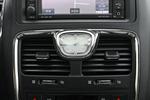 2013款 克莱斯勒大捷龙 3.6L豪华版