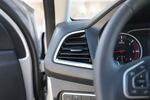 2018款 风骏7 2.0T 两驱精英型 长货箱