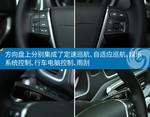 2017款 沃尔沃V40 1.5T T3 智雅版