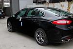2013款 福特蒙迪欧 2.0L GTDi240 豪华运动型