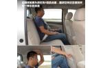 2012款 江铃域虎 2.4T两驱柴油手动(LX)