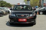 2013款 吉利帝豪EC7 1.8L 手动尊贵型