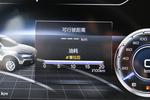 2019款 奔腾T33 手动豪华型 国VI
