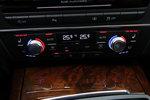 2012款 奥迪A6L 35 FSI 豪华型