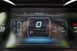 2018款 捷途X70 1.5T 自动智行版 5座