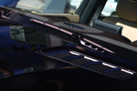 2018款 奔驰GLE 320 4MATIC 动感型
