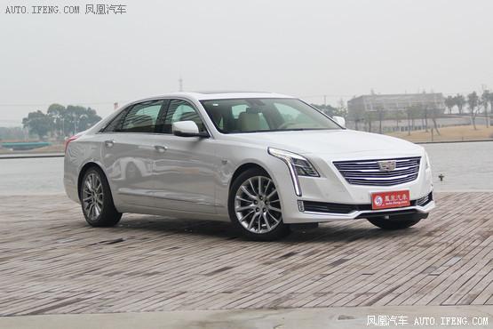 价格信息:近日,凤凰汽车区域编辑从南昌地区江西运通凯威凯迪拉克4s店