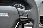 2018款 哈弗H6 蓝标 运动版 1.5T 自动两驱精英型