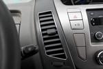 2014款 上汽大通V80 2.5T傲运通长轴高顶