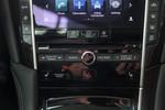 2014款 英菲尼迪 Q50S HYBRID 豪华运动版
