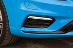 2018款 沃尔沃V60 2.0T Polestar