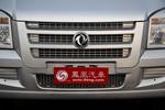 2013款 东风小康C35 1.4L 手动基本型