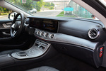2018款 奔驰CLS 350 4MATIC 先型特别版