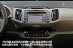 2015款 起亚智跑 2.0L 自动两驱版Premium