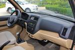 2015款 福田伽途V3 1.0L 手动标准型