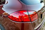 2011款 保时捷Cayenne S Hybrid