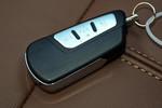 2016款 奔腾B90 1.8T 自动尊贵型十周年纪念版