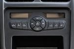 2018款 长安奔奔EV EV260 标准型
