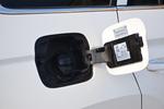 2019款 斯柯达柯迪亚克 TSI330 5座两驱豪华优享版 国VI