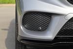 2015款 奔驰GLE 450 AMG 4MATIC 运动SUV