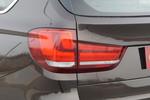 2014款 宝马X5 xDrive35i 尊享型