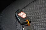 2015款 宝马218i Active Tourer 领先版
