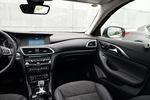 2018款 英菲尼迪QX30 1.6T 自动两驱极限版