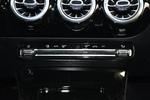 2019款 奔驰A 200 L 运动轿车 先型特别版