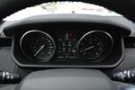 2017款 路虎发现 3.0 V6 SE