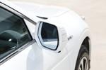 2014款 本田歌诗图 3.0L AWD 尊贵导航版