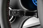 2018款 凯翼X3 1.6L 手动智耀版