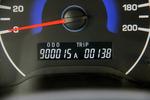 2012款 野马F12 1.5L 手动