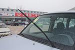 2011款 三菱帕杰罗V73 3.0L MT GL