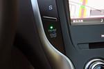 2014款 林肯MKC 2.0T 四驱尊耀版