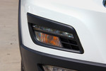 2015款 海马S5 1.6L 手动豪华型天窗版